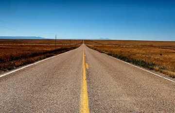 vanishing-point-road